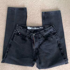 Men's Hilfiger Classic Straight Jeans